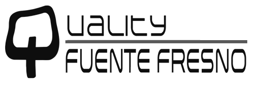 Quality Fuente Fresno - Chalet exclusivo en Madrid